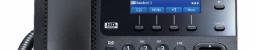 Desktop DECT-Endgerät bietet Flexibilität im täglichen Einsatz